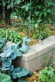 Small Picture 4x6 raised bed garden For construction details and more raised