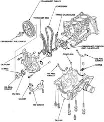 besides How to replace timing belt '97 '02 Honda Accord √   YouTube in addition Repair Guides   Engine Mechanical   Timing Belt And Sprockets also SOLVED  Timing belt marks for honda accord with 2 3L   Fixya together with Repair Guides   Engine Mechanical   Timing Belt And Sprockets also 2002 Honda Accord Serpentine Belt Routing and Timing Belt Diagrams in addition How to remove   replace water pump on 2l  89 honda accord optus moreover  besides Working on a 2000 Honda Accord V6 3 0 engine trying to line up as well Honda Accord VTEC timing belt and water pump Honda Accord VTEC as well Repair Guides   Engine Mechanical   Timing Belt And Sprockets. on 2002 honda accord timing belt repment