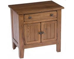 Broyhill Attic Heirloom Dining Table Attic Heirlooms Door Nightstand Broyhill Broyhill Furniture