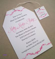 high tea baby shower invitation 4 50 via etsy