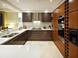 ... Brilliant Nice Kitchen Ideas Kitchen Nice Kitchen Endearing Nice  Kitchen Designs Photo Home ...