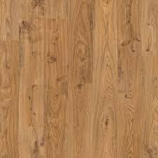 elite 8mm old natural white oak laminate flooring