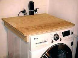 washer and dryer stands. How Washer And Dryer Stands .