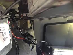 how to troubleshoot most bus or how to the faulty most unit photo 1