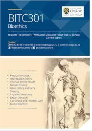bioethics essay bioethics essay sudoku com