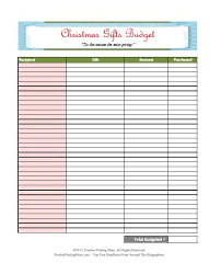 free download budget worksheet free printable budget worksheets download or print tricks of the