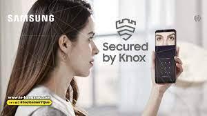 Galaxy Knox es tu mejor defensa ante los peligros de la web - te-hangarau