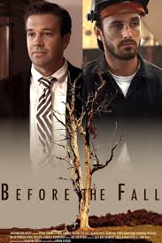 ny watch online only at movieboxd % ad no watch before the fall no registration no credit card only at cinerill largest online movie database updated everyday