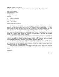 report essay pmr sample report essay pmr