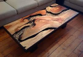 tree stump furniture. Image Of Tree Stump Coffee Table On Ellen Wood With Regard To 2017 Furniture