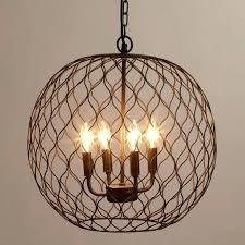 pipe lamp kit large rustic chandeliers medium size of chandeliers farmhouse chandelier lighting pipe lamp kit
