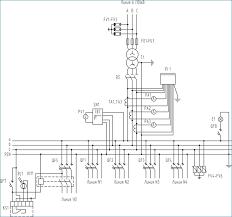 power transformer circuit diagram best of electronic transformer 480 Volt Transformer Wiring Diagram power transformer circuit diagram unique substation wiring diagram bestharleylinksfo