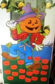Door Chart Ideas Bulletin Board Ideas For Preschoolers Crafts For Preschoolers