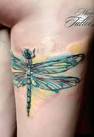 Sdílení Fotografie Na Facebooku Tetování Tattoo