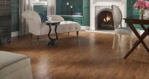 bentcreeke laminate flooring rainforest