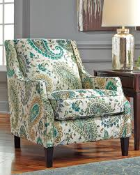 ashley living room furniture. Ashley Furniture Living Room Chairs Startling - Home Ideas