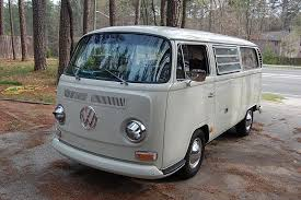 vw type 2 camper van pick up 1968 1969 model years classic vw type 2 camper van pick up 1968 1969