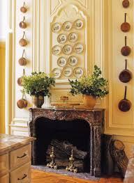 10 very creative wall décor ideas bocadolobo com homedecorideas decorideas