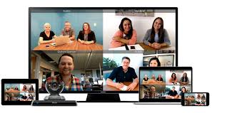 Video Conference Video Conference Calls