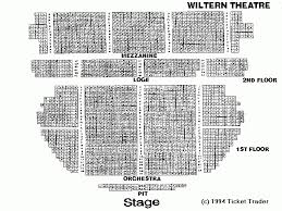 Wiltern Seating Chart The Wiltern Seat Map New Wiltern Seating Chart 27 Wiltern