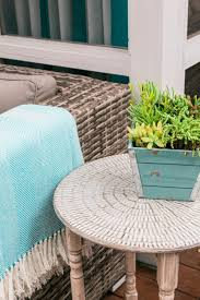 Easy Patio Decorating 12 Patio Decorating Ideas For Spring And Summer Hgtv
