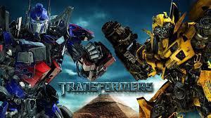 Transformers Yenilenlerin İntikamı izle, Transformers 2 izle, Transformers  2 Türkçe Dublaj izle, Transformers 2 Filmini izle