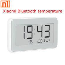 Best value <b>Original Xiaomi Bluetooth Mijia</b> – Great deals on <b>Original</b> ...