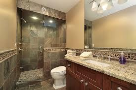 frameless glass shower doors 12