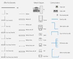 floor plan symbols door. Simple Symbols Door Floor Plan Related Post In Plan Symbols