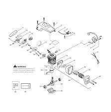 320 engine diagram wiring diagram 0 wiring bmw e30 320i engine 320 engine diagram bmw e90 320i engine diagram