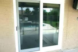 sliding screen door handle slide door parts patio screen sliding door sliding door repair parts door sliding screen door