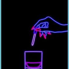 Ideas On Pinterest Neon, Neon Signs ...