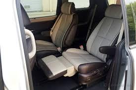 2016 honda pilot captains chairs. Simple Chairs Suvs With Captains Chairs And Third Row 2015 2018 Dodge Honda Pilot  Captains Chairs 2013 2016 Honda Pilot O