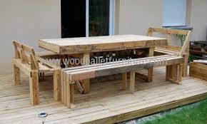 wood used for furniture. simple for convert old used pallets into something  and wood for furniture y