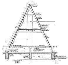 Camano Island FabCab Is A Timber Frame Prefab Kit House In A Frame House Kit