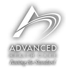 Ahc Home Advanced Health Care