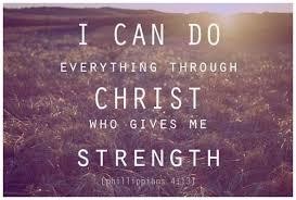 Bible Quotes About Strength Gorgeous Bible Quotes On Strength Friendsforphelps