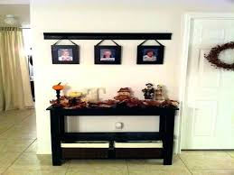ideas for foyer furniture. Foyer Storage Entrance Bench Ideas For Furniture S