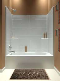 excellent whirlpool tubs air massage diamond tub showers within with shower ordinary bathtub jacuzzi kit brand