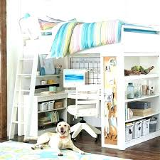 bunk bed with couch and desk bunk beds with storage and desk loft beds with storage bunk bed with couch and desk