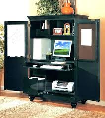 office desk armoire armoire office desk office c