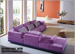 corner furniture for living room. handsome living room corner furniture designs std15 for