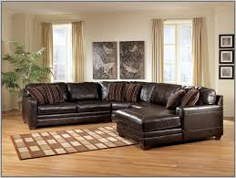 riviera sleeper leather sectional reclining sofa sofa in black bonded leather leather sectional sofas with recliners