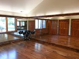 epoxy flooring house. Epoxy Floors. Weight Room Finished Paint And Trim Flooring House H
