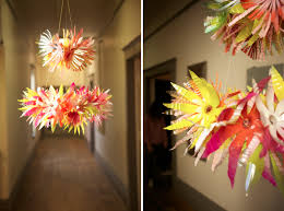 diy chandeliers that will light up your day plastic bottles chandelier