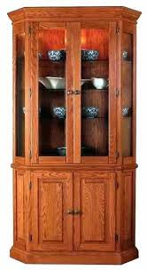 china cabinets for sale cheap. Fine China China Cabinet For Sale R Cabinets Willow Valley Plans  Used The Craft   Throughout China Cabinets For Sale Cheap N