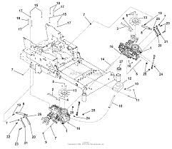 97 lexus es 300 fuse panel diagram wiring diagram and fuse box