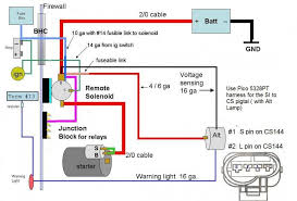 1 wire gm alternator diagram images wire gm alternator diagrams alternator wiring diagram on for gm one wire