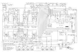 i am looking for the wiring diagram of a maytag range model Jenn Air Electric Stove Wiring Diagrams here is the correct wiring info graphic graphic jenn air electric downdraft cooktop wiring diagram