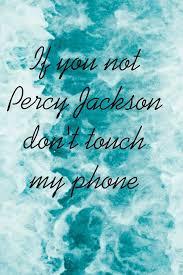 percy jackson poseidon rick riordan trident wallpaper heroes
